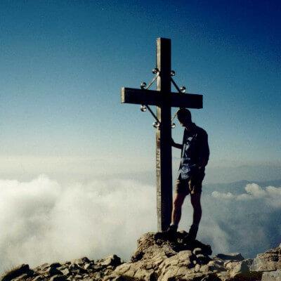 Cómo ser católico hoy y no morir en el intento