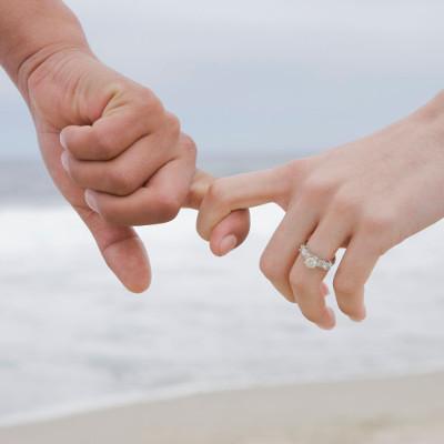 Indisolubilidad del matrimonio
