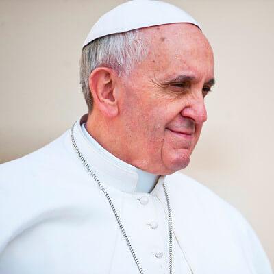 Evangelii Gaudium del Papa Francisco
