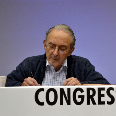 Jon Sobrino