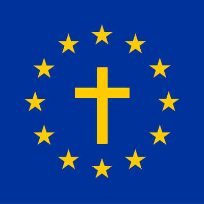 ¿En qué cree Europa?