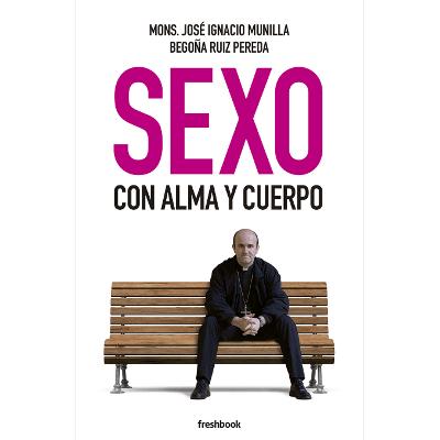 Sexo con alma y cuerpo