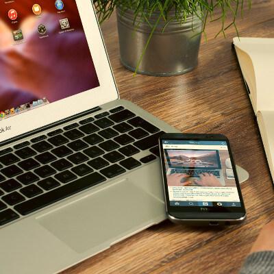 Evangelización en el mundo digital