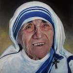 Madre Teresa a los sacerdotes